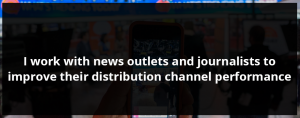 distribution_channel_social_media