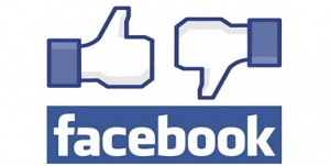 newsfeed_facebook
