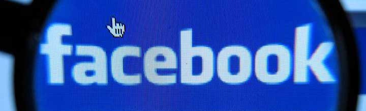Come cambieranno il News Feed e la chat con Facebook Deep Text?