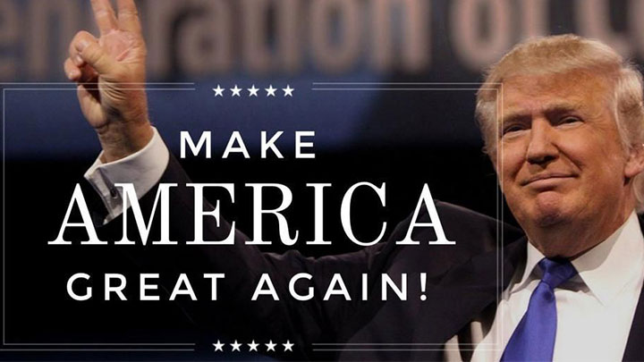 trump_make_america_great
